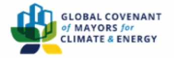 Global Convenant of Mayors